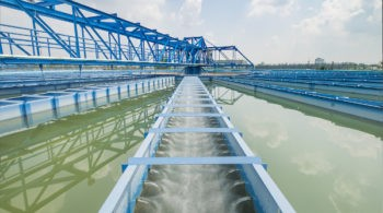 E6 LIFE B2E4 SUSTAINABLE WWTP