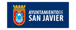 ayto_san_javier