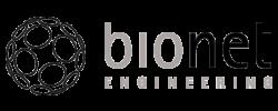 bionet-ingenieria