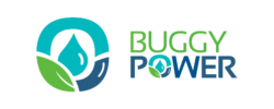 buggy-power