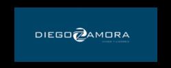 diego-zamora