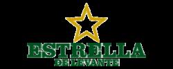 estrella_de_levante
