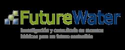 future_water