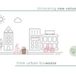 ¿Aún no conoces la nueva web del Proyecto VALUEWASTE?