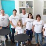 COLEOPTER y ENERGY PUSH, dos nuevos proyectos SUDOE en CETENMA