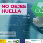 CETENMA presenta su proyecto formativo para impulsar la Huella de Carbono