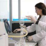Adoptamos medidas preventivas frente al coronavirus