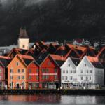 HOOP ayudará al desarrollo efectivo de iniciativas circulares en 8 ciudades europeas