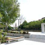 La conectividad de las zonas verdes urbanas, periurbanas y los espacios naturales centran la quinta edición del Climathon de Murcia, que organiza Cetenma.