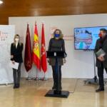 Iniciamos los trabajos para la Estrategia de Economía Circular del municipio de Murcia