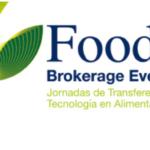 Murcia FOOD BE 2021. Jornadas de transferencia de tecnología en alimentación