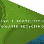 VALUEWASTE nuevamente en la Advisory Board de SCALIBUR